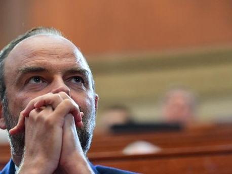 Conseiller maltais d'Édouard Philippe : Matignon demande des explications à Sandro Gozi