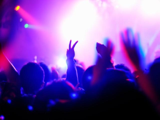 À Lille, 78 cas positifs de covid-19 détectés parmi les clients d'une discothèque