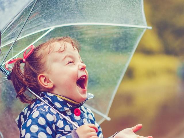 Etes-vous météo sensible ?