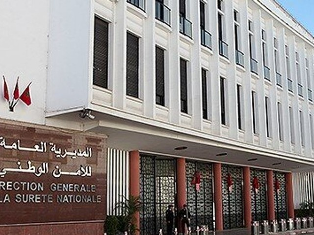 Accusé de vol, un brigadier a été suspendu de ses fonctions à Tétouan