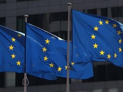L'UE rouvre ses frontières à 15 pays, dont le Maroc