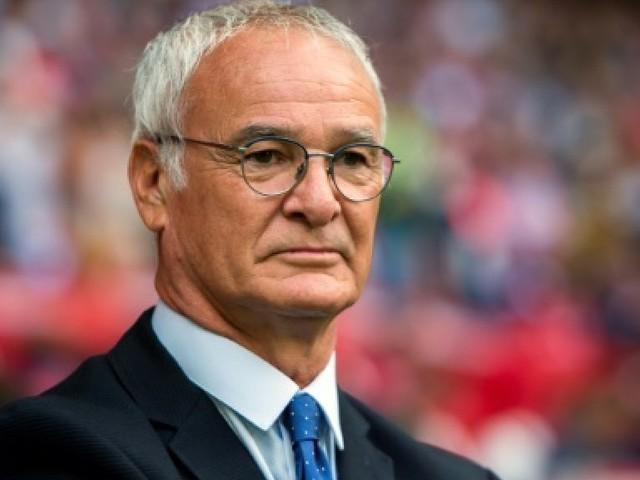 Ligue 1: Marseille veut confirmer chez des Nantais en plein doute