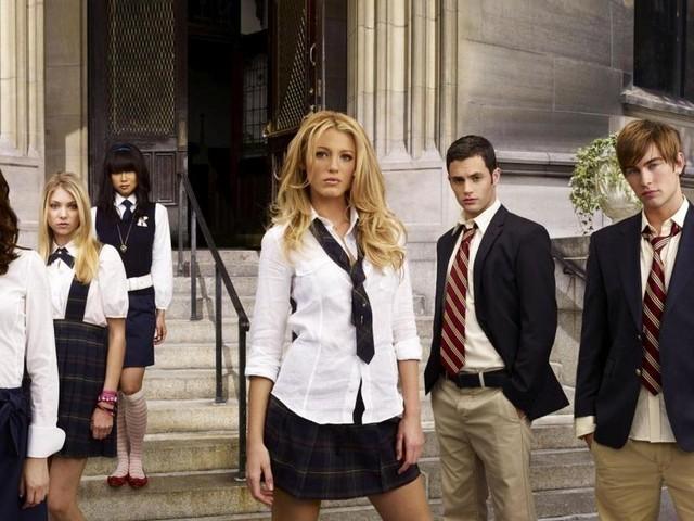 Gossip Girl : Blake Lively, Leighton Meester, Penn Badgley et les autres seront-ils de retour dans le reboot ?