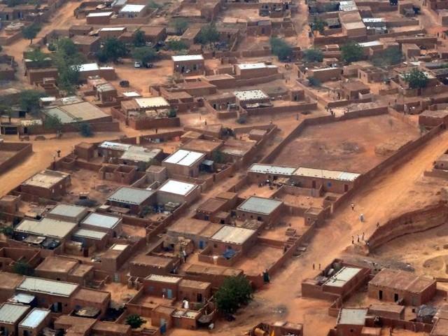 Niger: les universités du pays de nouveau en grève