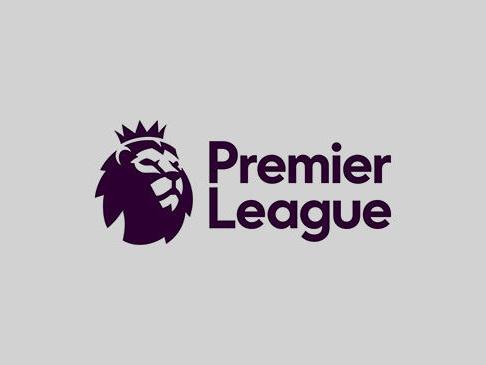 Premier League : Programme et résultats de la 13e journée