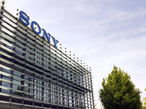 Sony Europe va être domicilié aux Pays-Bas