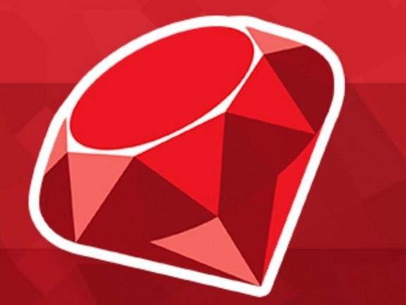 Ruby frappé par une baisse de popularité