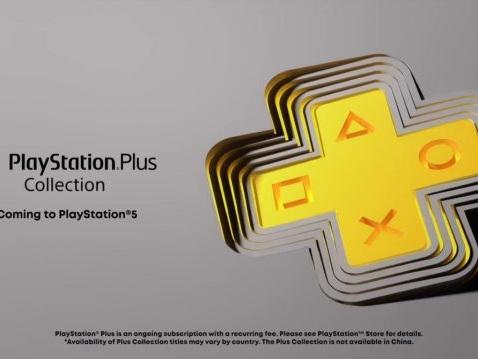 Pour le patron de PlayStation, un modèle à la Game Pass n'a «aucun sens» chez Sony