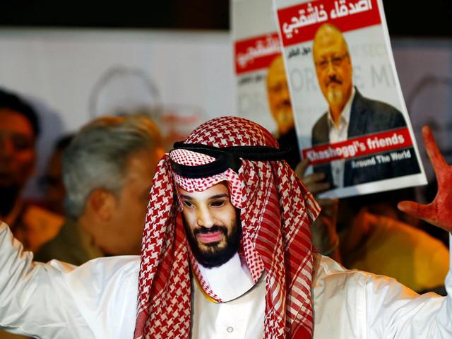 Les droits de l'homme font-ils le poids face aux contrats d'armement avec l'Arabie saoudite?