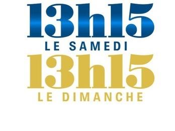 À 13h15 sur France 2 : Retour sur la situation des Français face à l'épidémie de covid-19.