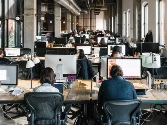 Les salariés de Kickstarter innovent dans la Tech américaine en fondant un syndicat