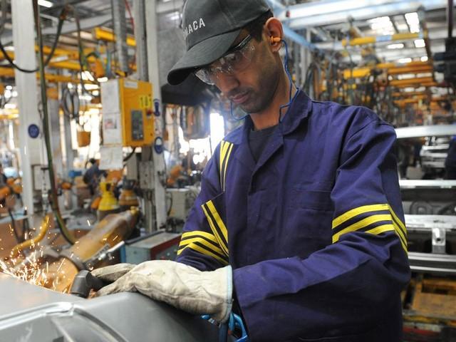 Recrutement: Le ministère de l'Industrie lance un dispositif d'accompagnement des TPME