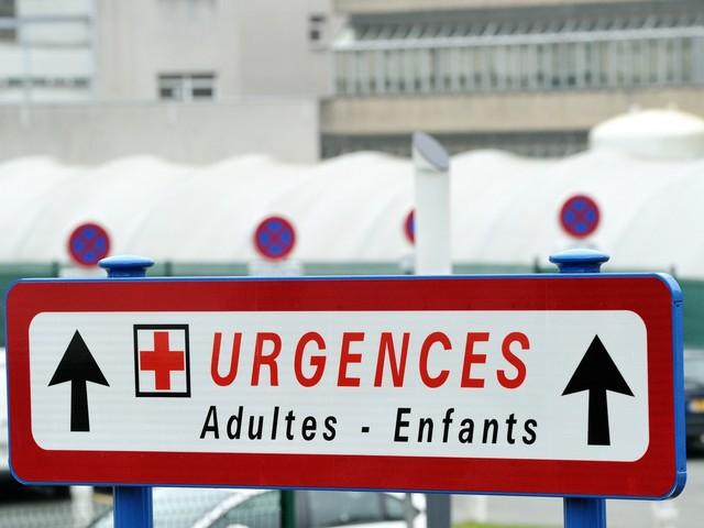 Enfants abandonnés aux urgences : les parents mis en examen