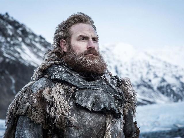 The Witcher : un acteur de Game of Thrones au casting de la saison 2