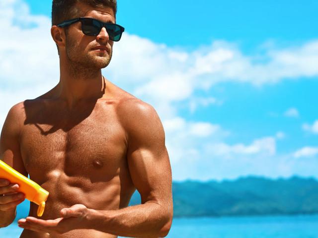 Nos crèmes solaires préférées de tous les temps