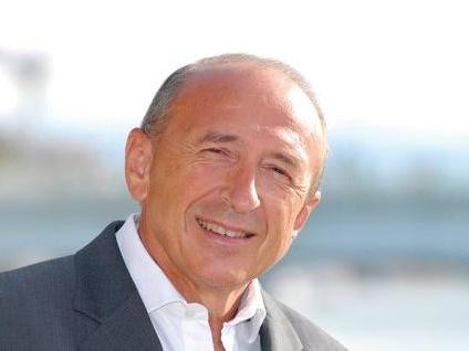 Mesure en faveur de Lyon : une « déclaration de guerre » de Collomb pour la région