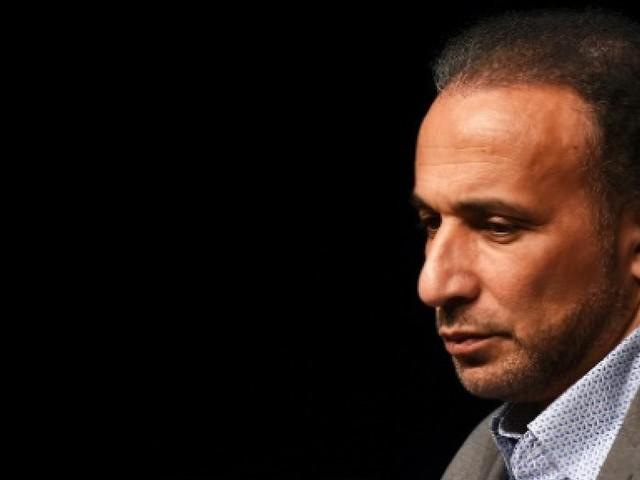 Tariq Ramadan, figure contestée de l'islam européen