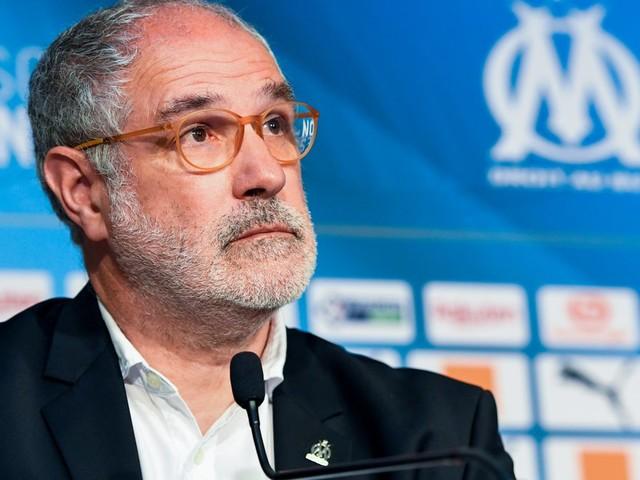 Mercato - OM : Le successeur d'Amavi déniché en Premier League ?