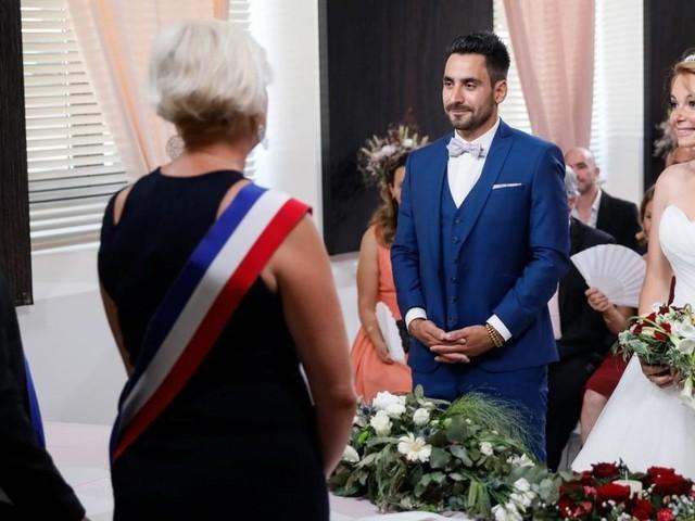 Mariés au premier regard 4 : La saison 5 déjà en tournage ? On en sait plus