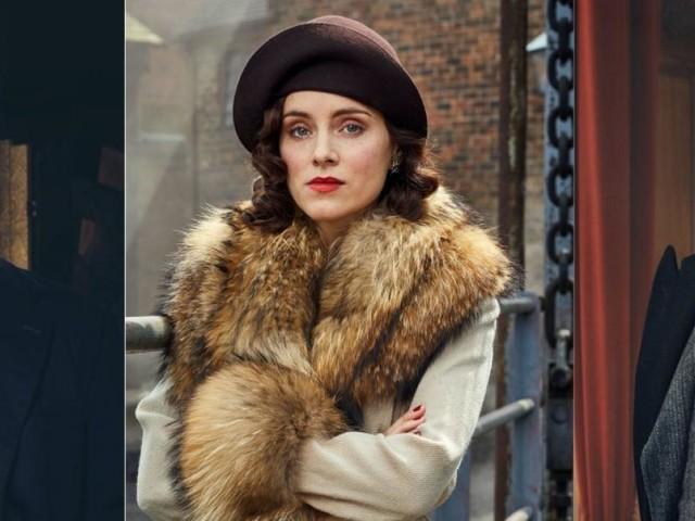 Peaky Blinders saison 6 : Tommy, Ada, Arthur... Viens-voir à quel Shelby tu ressembles le plus !