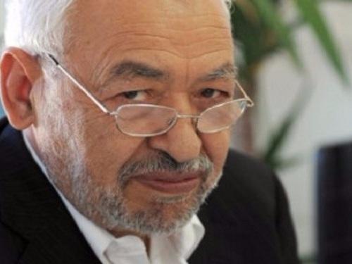 Tunisie: Rached Ghannouchi prédit un plus large soutien au gouvernement de compétence Habib Jemli