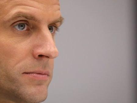 """L'Élysée refuse de recevoir les """"gilets jaunes libres"""" qui demandaient à le voir vendredi"""