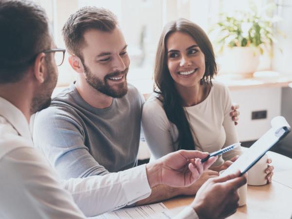 Crédit immobilier : Comment réussir efficacement sa renégociation ?
