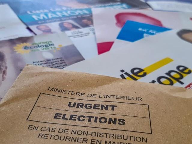 Élections européennes : voter deux fois c'est illégal... mais possible