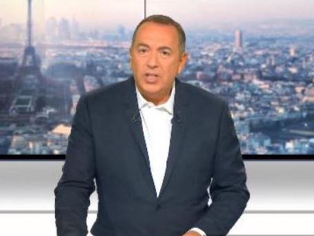 Morandini Live : Emmanuel Macron fait du Jacques Chirac en Israël, page spéciale sur le virus chinois