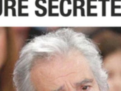 Pierre Arditi, drame, terrible blessure secrète