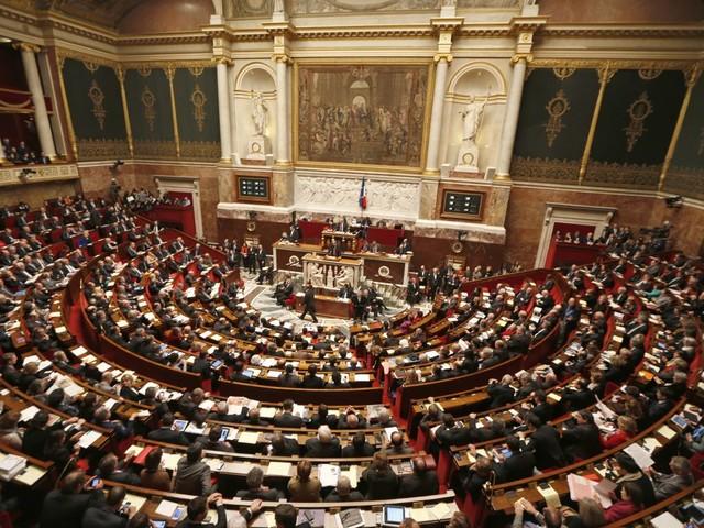 Budget: l'impossible combat contre les niches fiscales