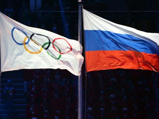 WADA : La Russie bannie du sport mondial pour quatre ans pour dopage