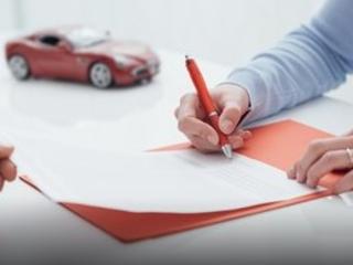 Contrats, options, tarifs, comment bien choisir son assurance automobile ?
