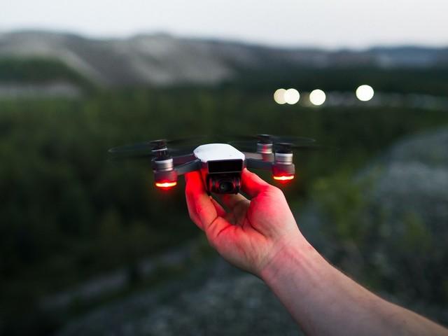 Une filière Mobilité Aérienne Urbaine créée pour accélérer le développement des véhicules volants en France