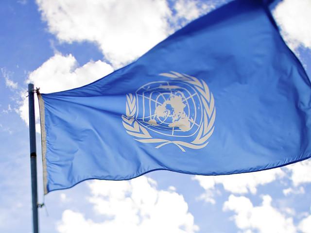 Terrorisme: la nouvelle loi française alarme des experts en droits de l'homme de l'ONU