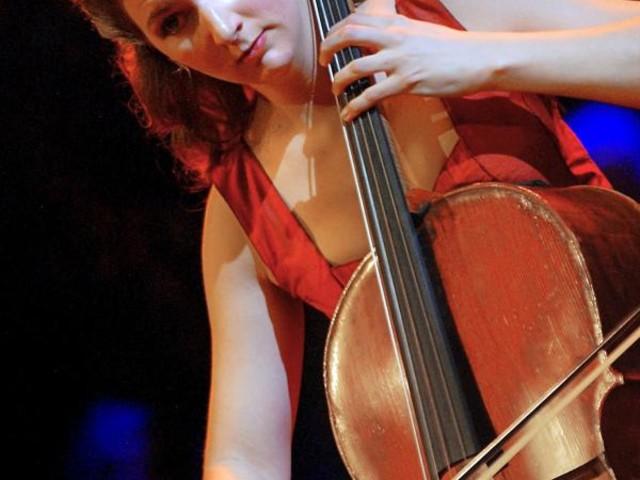 Le violoncelle à 1,3 million d'euros volé à la soliste Ophélie Gaillard retrouvé samedi