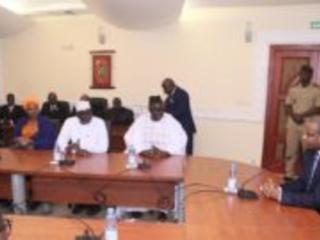 Le 3e Forum de l'économie informelle de Ouagadougou dédié à l'emploi