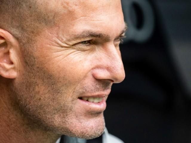 Mercato - Real Madrid : Neymar, Pogba… Zidane ne va pas chambouler ses plans !