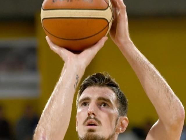 Basket: les Bleus terminent leur préparation à l'Euro par une victoire en Allemagne