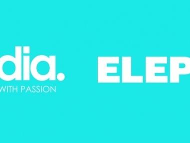 Elephant et Webedia créent Elephant Entertainment, un nouveau label de production