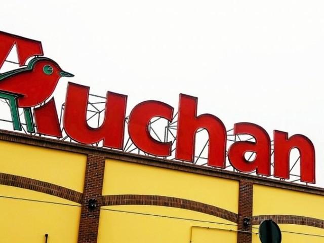 Auchan. La quasi-totalité des magasins italiens vendus