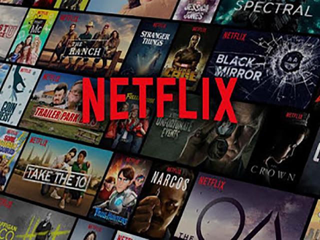 France Télévisions : un accord avec les producteurs pour que leurs séries ne soient pas sur Netflix
