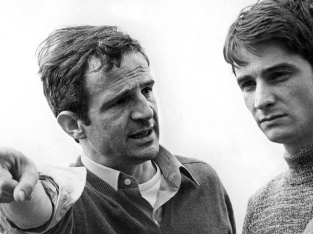 """""""François Truffaut – Des films d'amour!"""" sur Arte.tv : l'homme qui aimait les sentiments"""