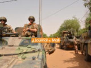 Nécrologie et politique au menu de la presse sénégalaise