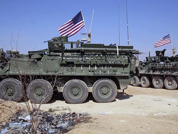 Forces spéciales françaises en Syrie: «nous sommes pris au piège par nos propres alliés»