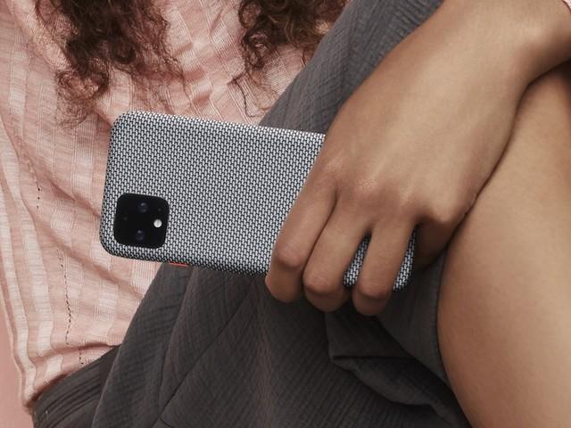Pixel 4 et 4 XL : double capteur, commandes par gestes, dictaphone, Google dit tout sur ses smartphones