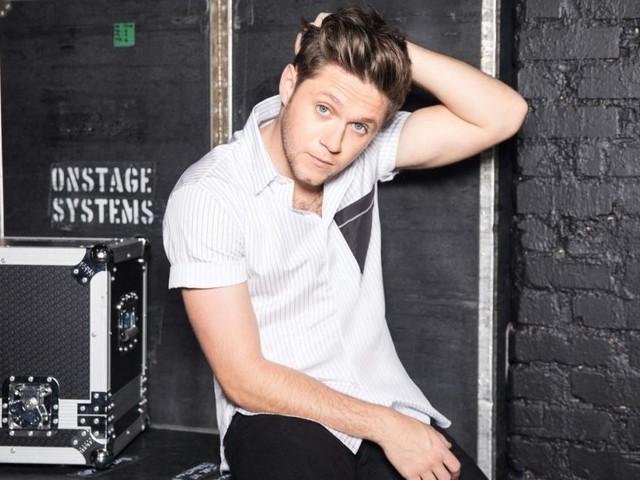 Niall Horan : Put a Little Love On Me, son nouveau single dévoilé (VIDÉO)