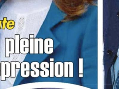 Prince William, Kate Middleton, sacré coup de vieux, gros stress, (vidéo)