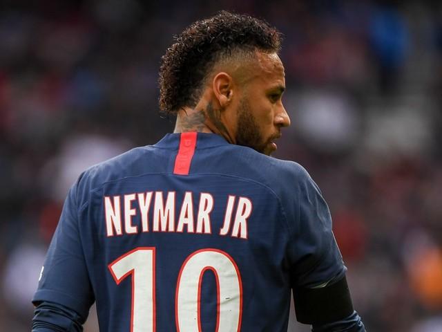 Mercato - PSG : Kaka en rajoute une couche sur le feuilleton Neymar !