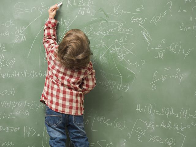 Quand la science étudie les gauchers, elle a du mal à les comprendre